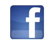 logo facebook breizh soccer