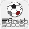 logo breizh soccer